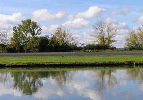 Property Drainage