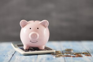 The 5 Main Reasons You Cannot. Afford to Go Without Sealcoating